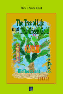 The Tree of Life and Teh Green Gold